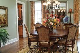 remarkable decorative floral arrangements home decorating ideas