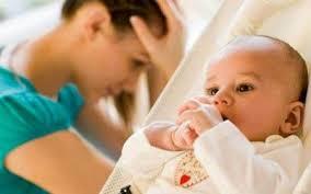 Послеродовые гнойно септические заболевания причины и лечение  Беременные роженицы и родильницы подвержены риску послеродовых инфекционных заболеваний