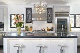 jeff lewis design kitchen