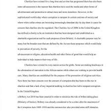 Apa Research Essay Apa Research Paper Example Floss Papers