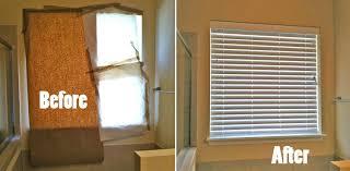 Blinds Great Half Window Blinds Half Window Roller Shades Half Blinds For Bathroom Windows