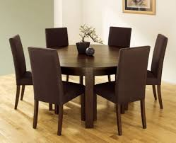 simple dining room table decor. Dining Room Sets Cheap Rectangular V Base Glass Top Table Diy White Wooden Hang Round Simple Chandeliers Decor