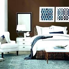 jonathan adler duvet image of malachite full queen brown king jonathan adler bedding jonathan adler baby bedding