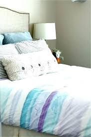 how to make a duvet cover design your own comforter how to make a duvet cover