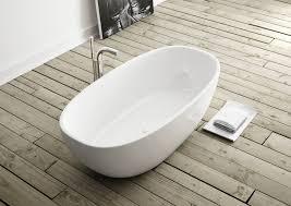 best freestanding bathtubs for small bathroom