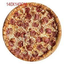 Amazon Com Qvwanle Comfort Food Creations Pizza Wrap