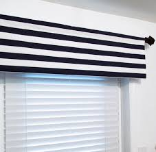 Nautical Bedroom Curtains Window Curtains Dark Blue With Green