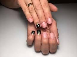 Маникюр гель лак покрытие ногтей любой дизайн Гос диплом опыт  Маникюр гель лак покрытие ногтей любой дизайн Гос диплом опыт