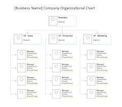 free downloadable organizational chart template editable organizational chart template free downloadable org templates