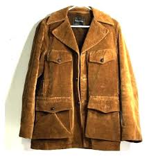 jcpenney mens coats m coat clearance