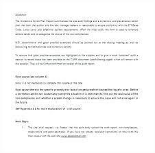 Mandatory Staff Meeting Template 8 Manual Templates To Memo Tech