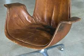 eames chair office chairs desk leather desk chair vintage desk chair retro style tan soft eames chair chair vintage