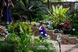 san go botanic gardens wedding pictures