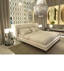 Italian bedroom furniture luxury design White Luxury Bedroom Furniture Wood Bedroom Furniture Fancy Watacct Luxury Bedroom Furniture Luxury Bedroom Furniture In Mesa And Ca