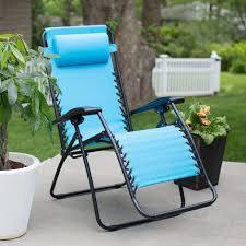 gravity chair target zero gravity chair anti gravity chair