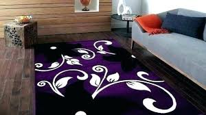 purple and black area rugs unlimited lavender rug nursery ng white grey