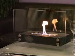 Portable Fireplace Portable Fireplace Ing Guide Ebay 15 G Eous Portable Fireplaces