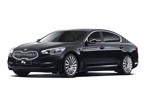 kia k900 2013. Simple Kia Kia Has Confirmed That Its K900 Sedan Will Make Official North American  Debut At The 2013 Los Angeles Auto Show For