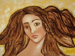 Carolina Carolina Reyes Guerrero - Artelista.com - 5726860665632549