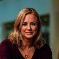 "100+ ""Jane Oconnor"" profiles | LinkedIn"