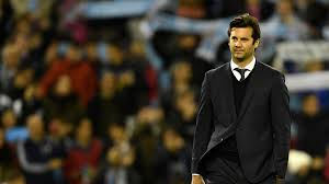 News - Solari to lead holders Real ... - FIFA Club World Cup 2018
