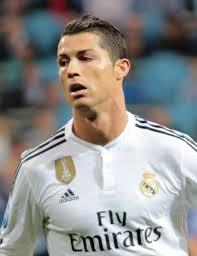 FIFA Champions Badge - Wikipedia