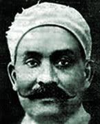 Mustafa Lutfi Manfaluti - n00044868-b