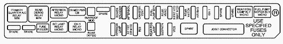 mazda tribute 3 0 engine diagram dcwest 2004 mazda tribute fuse box diagram 2006 mazda 3 fuse box diagram wire diagram 2004 mazda 3 fuse box diagram 2006 mazda