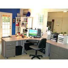 office in small space. Unique Office Small Office Ideas Creative Home For Spaces  Space With Office In Small Space