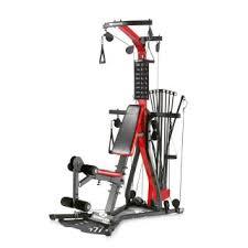 bowflex pr3000 home gym home gyms