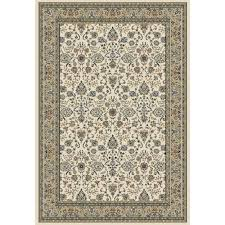 3 5 rugs for your living room decor persian home decor central oriental 3