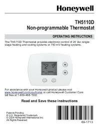 honeywell th8320u1008 manual thermostat wiring diagram e f honeywell th8320u1008 reset honeywell th8320u1008 manual thermostat wiring diagram e f microelectronic commercial