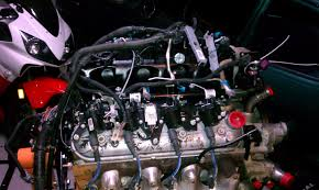 lq9 stand alone wiring harness lq9 image wiring lq9 wire harness help please ls1tech on lq9 stand alone wiring harness