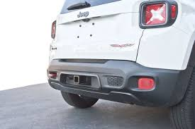 trailer hitch retrofit kit for jeep renegade addthis sharing sidebar