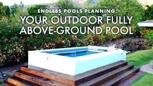 small pool heater above ground swimming heaters electric solar top 5 for best gas winsome small heat pump pool heater