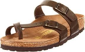 birkenstock size 36 amazon com birkenstock mayari sandal golden brown eu size 36