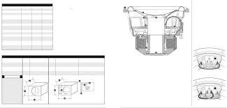 unique of jl audio jx1000 1d wiring diagram 10w3 lukaszmira com and JL Audio W7 8 Inch jl audio wiring diagram canopi me