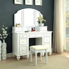 off white vanity table – dwarkacallgirls.co