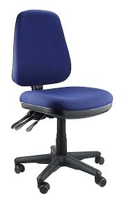 ergo desk chairs full size of chairs office chairs staples ergonomic office chair adjule lumbar support ergo desk chairs