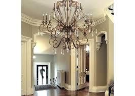 franklin iron works best choice of iron works chandelier ideas on franklin iron works swirl chandelier