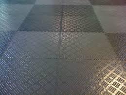Interlocking Kitchen Floor Tiles Interlocking Garage Floor Tiles