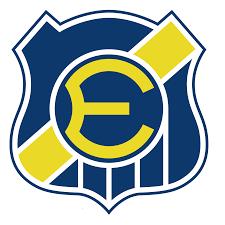 File:Everton-de-Vina-del-Mar-Escudo.png - Wikimedia Commons