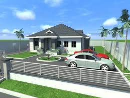 house designs in nigeria house plans design architectural designs bungalow houses house plans nigeria lagos