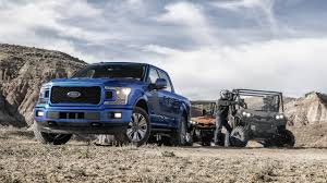 2018 ford grill. interesting 2018 2018 ford f150 diesel specs and ford grill l
