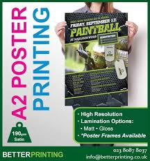 Combine our matte paper stock with our q: Resolution Guide Instantprint Best Poster Printing Business Services Free Shiping