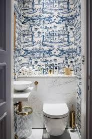 27 cool bathroom paint color schemes b b beautiful bathrooms bathroom bathroom wallpaper bathroom interior