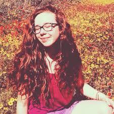 carissa mosley (@tangerinefly) | Twitter
