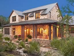 Hill country house plans 4 17 best ideas about hill country homes on pinterest house