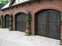 ideal garage doorGarage Astonishing costco garage doors design Amarr Garage Doors