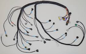 1jz wiring harness product wiring diagrams \u2022 1jz wiring harness for 240sx 1jz wiring harness images gallery